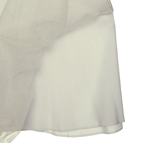 Нарядное платье Aliciia - бежевый от Aliciia