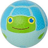 Мяч Melissa & Doug Sunny Patch, Черепаха