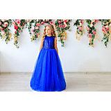 Платье Aliciia для девочки