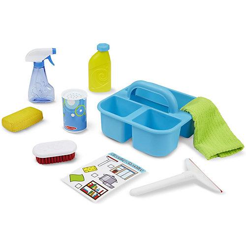 Набор для уборки Melissa & Doug от Melissa & Doug