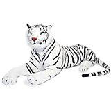 Мягкая игрушка Melissa & Doug, Белый Тигр