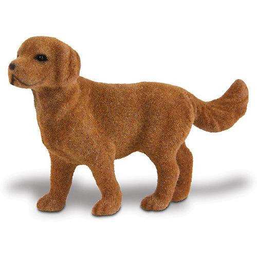 """Набор собак Melissa & Doug """"Классические игрушки"""" от Melissa & Doug"""
