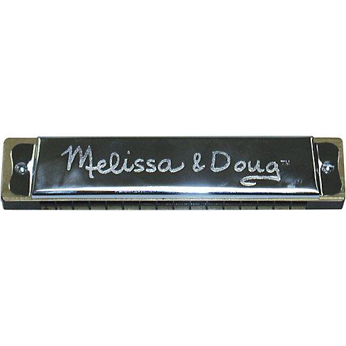 Губная гармошка Melissa & Doug от Melissa & Doug