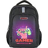 Рюкзак Magtaller Zoom Gamer