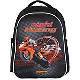 Рюкзак Stoody Motorbike