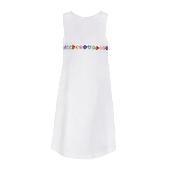 Sale kommunionkleider Girls' Outerwear