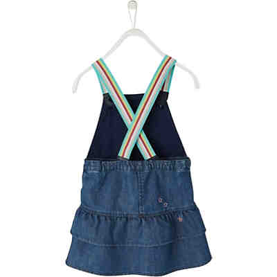 246919c027b Kinder Jeanskleid Kinder Jeanskleid 2