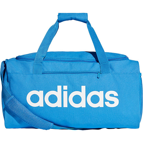 reasonable price exclusive deals best deals on Sporttasche LIN CORE DUF S für Jungen, adidas Performance