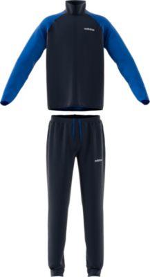 Trainingsanzüge & Jogginganzüge für Kinder online kaufen