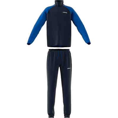 new product dad40 a499a Kinder-Sportbekleidung - Kinder Sportkleidung online kaufen ...
