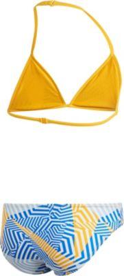 Kinder Bikini FIT 2PC 3S, adidas Performance