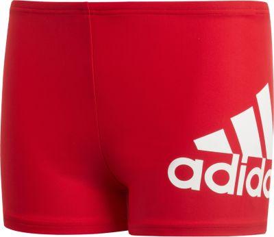 adidas Performance Infants Boxer Kleinkind-Badehose Kinder-Badeshorts