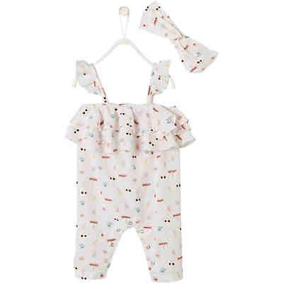 2b67790b26 Strampler - Babystrampler, Baby-Spieler online kaufen | myToys
