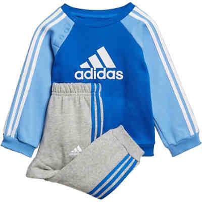 quality buy good various styles Jogginganzüge online kaufen | myToys