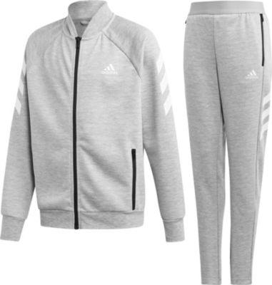 Trainingsanzug YG XFG TS für Jungen, adidas Performance