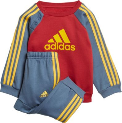 adidas baby jogginganzug günstig