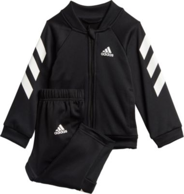 Baby Trainingsanzug I MM XFG TS für Jungen, adidas Performance