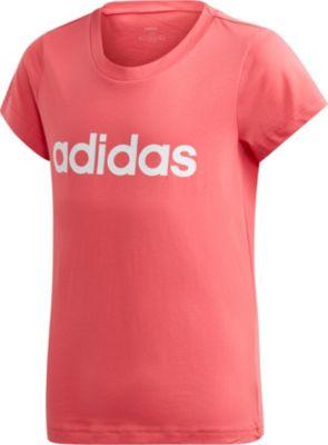 Adidas Shirt gebraucht kaufen! Nur noch 4 St. bis 60% günstiger