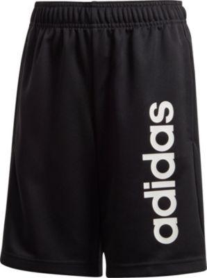 Shorts Kurze Hosen für Kinder | myToys