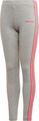 Leggings YG E 3S, adidas Performance