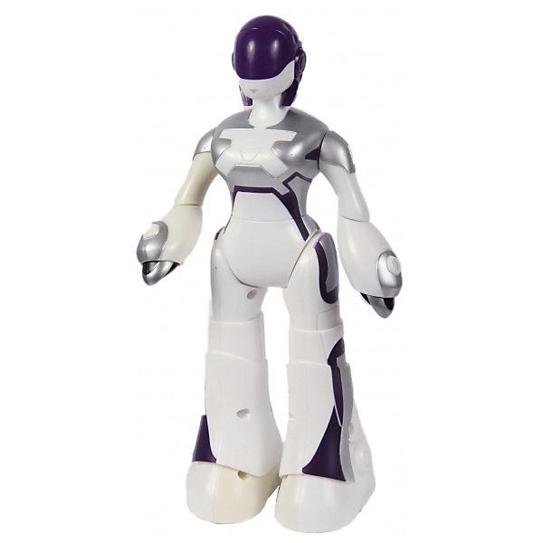Мини-Робот Wow Wee Femisapien
