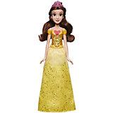 Кукла Disney Princess, Белль