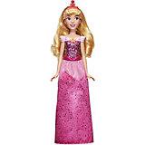Кукла Disney Princess, Аврора