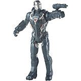 Игровая фигурка Avengers Воитель, 15 см