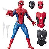 Интерактивная фигурка Spider-Man, Человек-Паук
