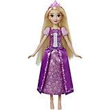 "Кукла Disney Princess ""Поющая"" Рапунцель"