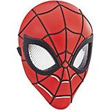 Базовая маска Spider-Man, Человек-Паук