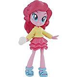 """Игровой набор Equestria Girls """"Модные наряды"""", Пинки Пай"""