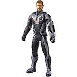 "Игровая фигурка Avengers ""Титаны"" Тор, 29,2 см"