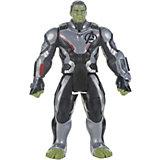 """Игровая фигурка Avengers """"Титаны"""" Халк, 29,2 см"""