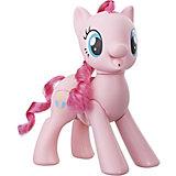 """Интерактивная фигурка My little Pony """"Смеющаяся пони"""" Пинки Пай"""