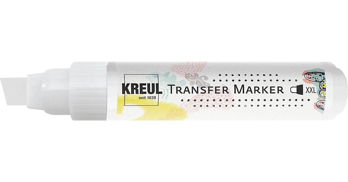 Transfer Marker XXL, 4-12 mm