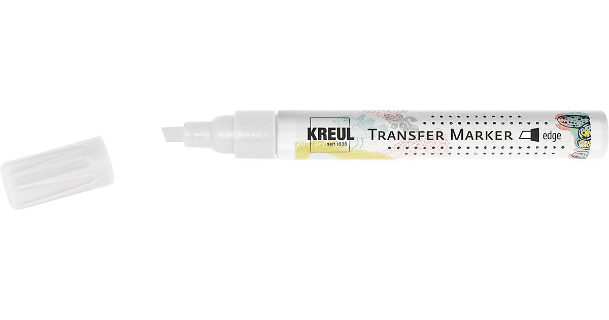 Transfer Marker edge, 1-5 mm