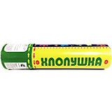 Пневмохлопушка Феникс-Презент Цветочки, 20 см