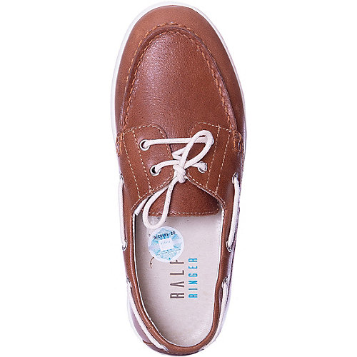 Мокасины Ralf Ringer - коричневый от Ralf Ringer