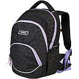 Рюкзак Target Collection Astrum, фиолетовый