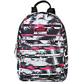Рюкзак малый Target Collection Tropical white