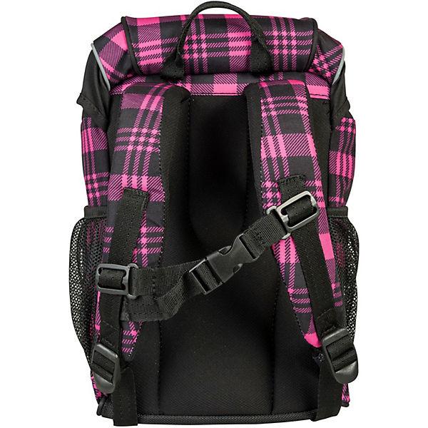 Дошкольный рюкзак Target Collection Square
