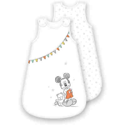 Schlafsack Minnie Mouse, 70 cm