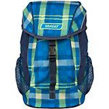 Дошкольный рюкзак Target Collection «Парашютист»