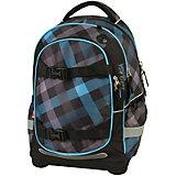 Рюкзак Target Collection BLUE, суперлегкий