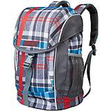 Дошкольный рюкзак Target Collection «Чили», серый
