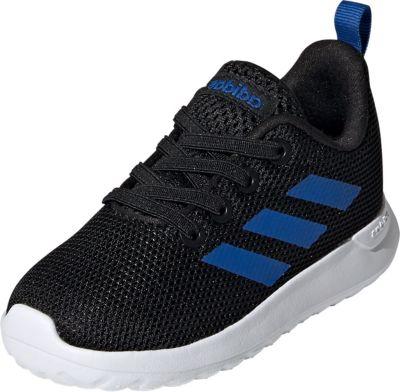 Sneakers Low LITE RACER CLN für Jungen, adidas Performance