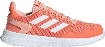 Baby Sneakers Low ARCHIVO I für Mädchen, adidas Sport Inspired