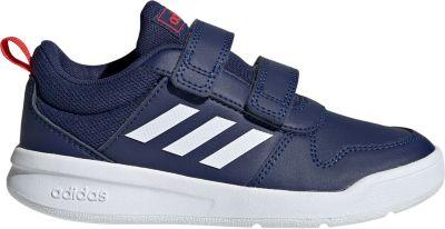 Adidas Turnschuhe Gr. 37 13 wneu