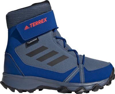 adidas Größe 36 Terrex Schuhe für Jungen günstig kaufen | eBay